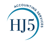 HJ5 Accounting Services